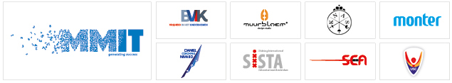 sponsors maart 2016